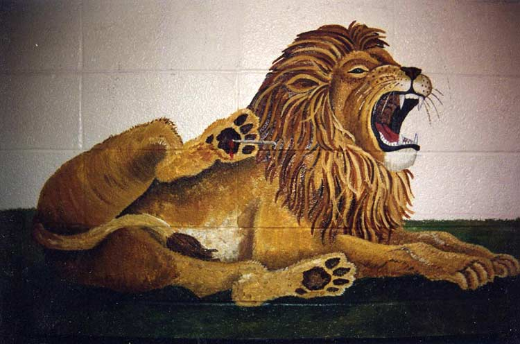 Lion-with-thorn.jpg