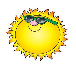sun+face+dk+glasses.aspx