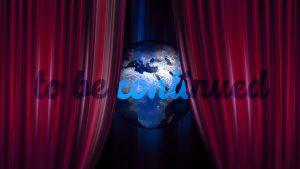 O ato de quarentena no cenário mundial 6